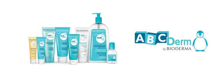 bioderma-abcderm-kozmetika-za-bebe