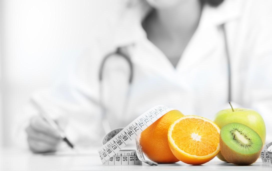 cropped-consulta-dietista-nutricionista1111