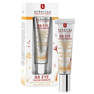 erborian-bb-eye-crema-contorno-de-ojos-3-en-1-15ml