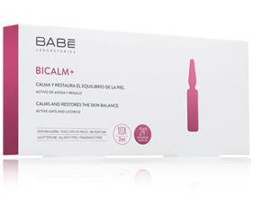 Bicalm_10(282)