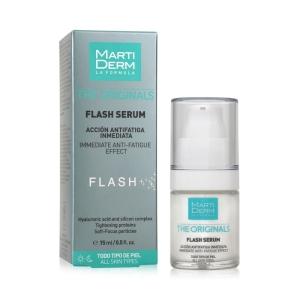 flash-serum-1_5bffc1bcb503e