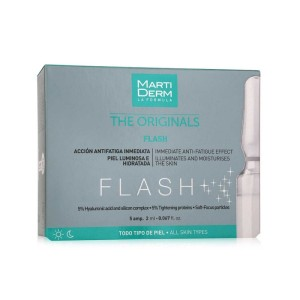 martiderm-flash-5-ampollas